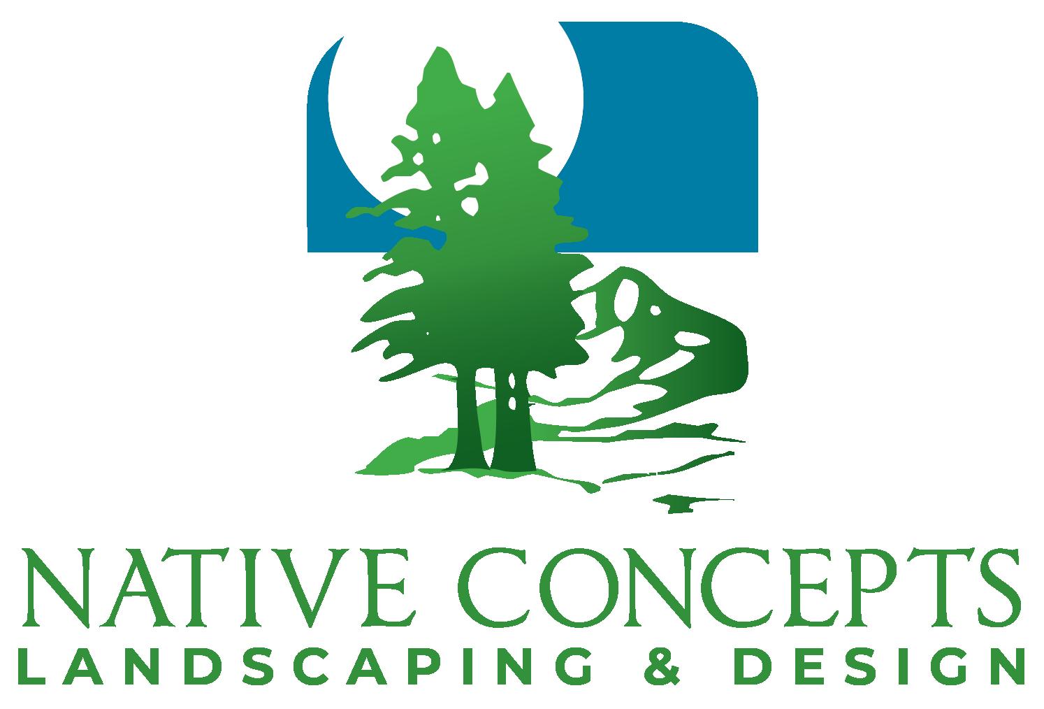Native Concepts